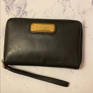 Handbags - Marc by marc jacobs wallet
